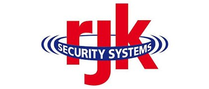RJK Security Systems