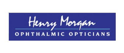 Henry Morgan Opthalmic Opticians