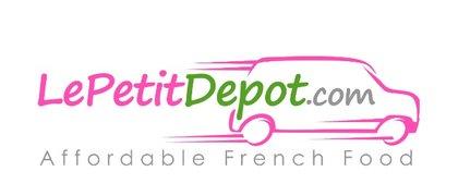 LePetitDepot.com