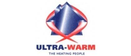 UltraWarm
