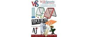 WiltSports
