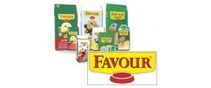 Favour Pet Foods