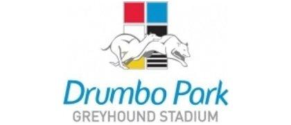 Drumbo Park