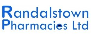 Randalstown Pharmacies Ltd
