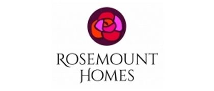 Rosemount Homes