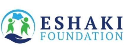 The Eshaki Foundation