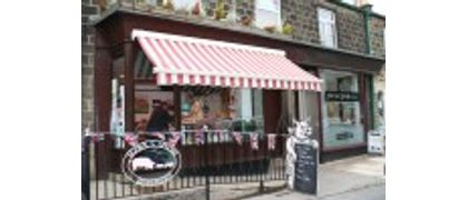 Spauls Butchers