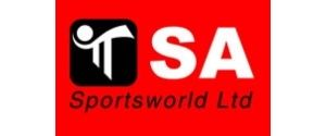 SA Sports World