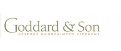 Goddard & Son