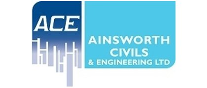 Ainsworth Civils Engineering Limited