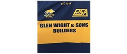 Glen Wight & Son Builders