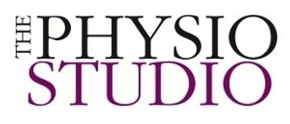 The Physio Studio