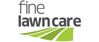 Fine Lawn Care