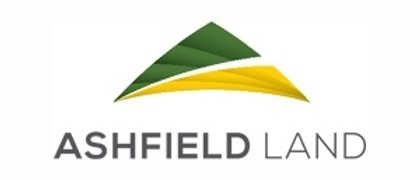 Ashfield Land