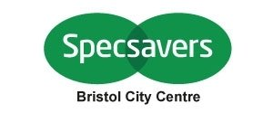 Specsavers - City Centre