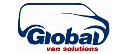 Gobal Vans
