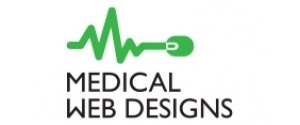 Medical Web Designs