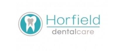 Horfield Dental Care