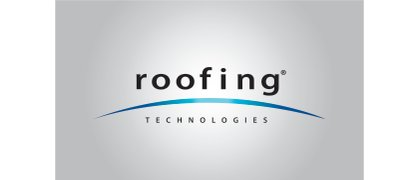 Roofing Technologies