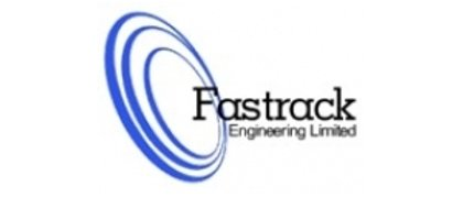 Fastrack Engineering Ltd