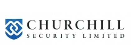 Churchill Security Ltd