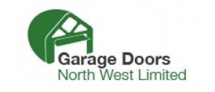 Garage Doors North West Limited