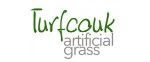 Turfcouk Artificial Grass