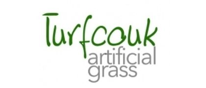 Turfcouk Artificial Grass