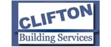 Clifton Building Services