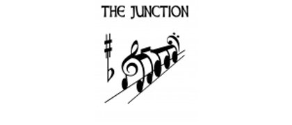 The Junction Inn, Rainford Junction