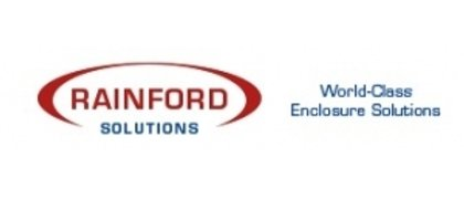 Rainford Solutions