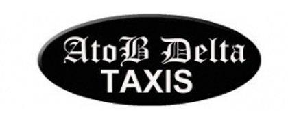 AtoB Delta Taxis