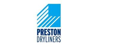 Preston Dry Liners
