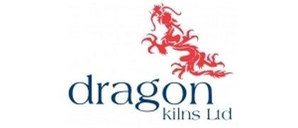 Dragon Kilns