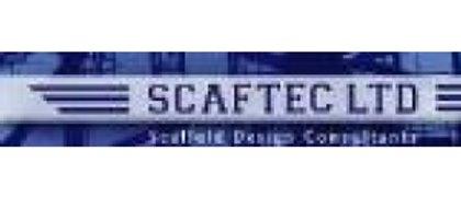 Scaftec