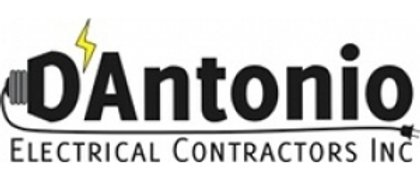 D'Antonio Electrical Contractors Inc.