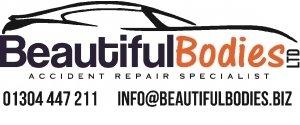 Beautiful Bodies Ltd