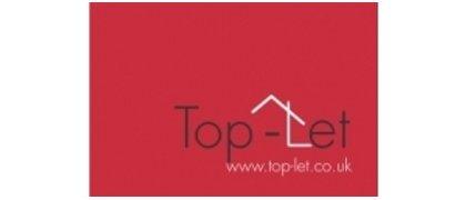 Top - Let