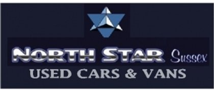 North Star Garage