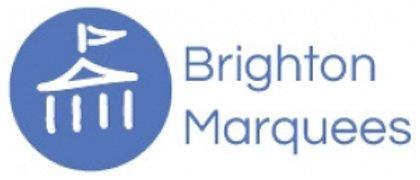 Brighton Marquees