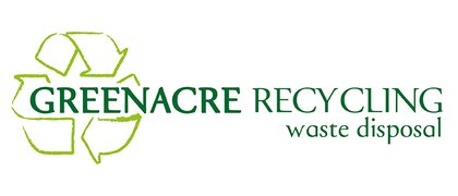 Greenacre recycling
