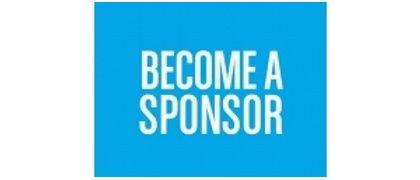 Become ETNC sponsor
