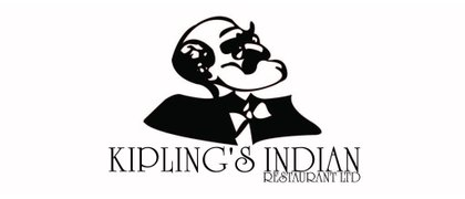 Kipling's Indian Restaurant and Bar