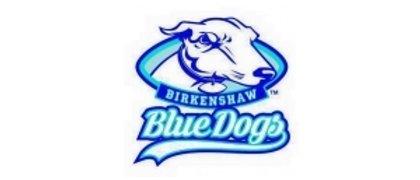 Birkenshaw Liberal Club