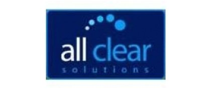 All Clear Solutions