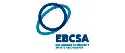 East Bierley Community Sports Association