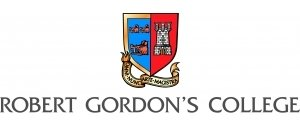 Robert Gordon's College