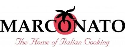 Marconato Italian Restaurant