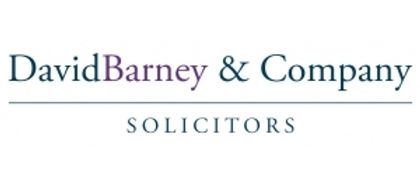 DavidBarney & Company Solicitors