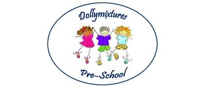 Dollymixtures Pre-School